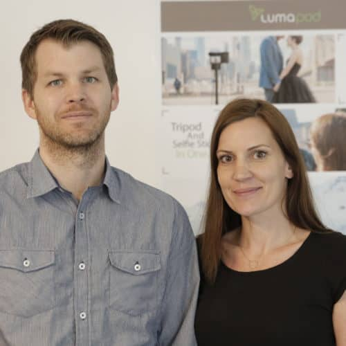 Lumapold GmbH