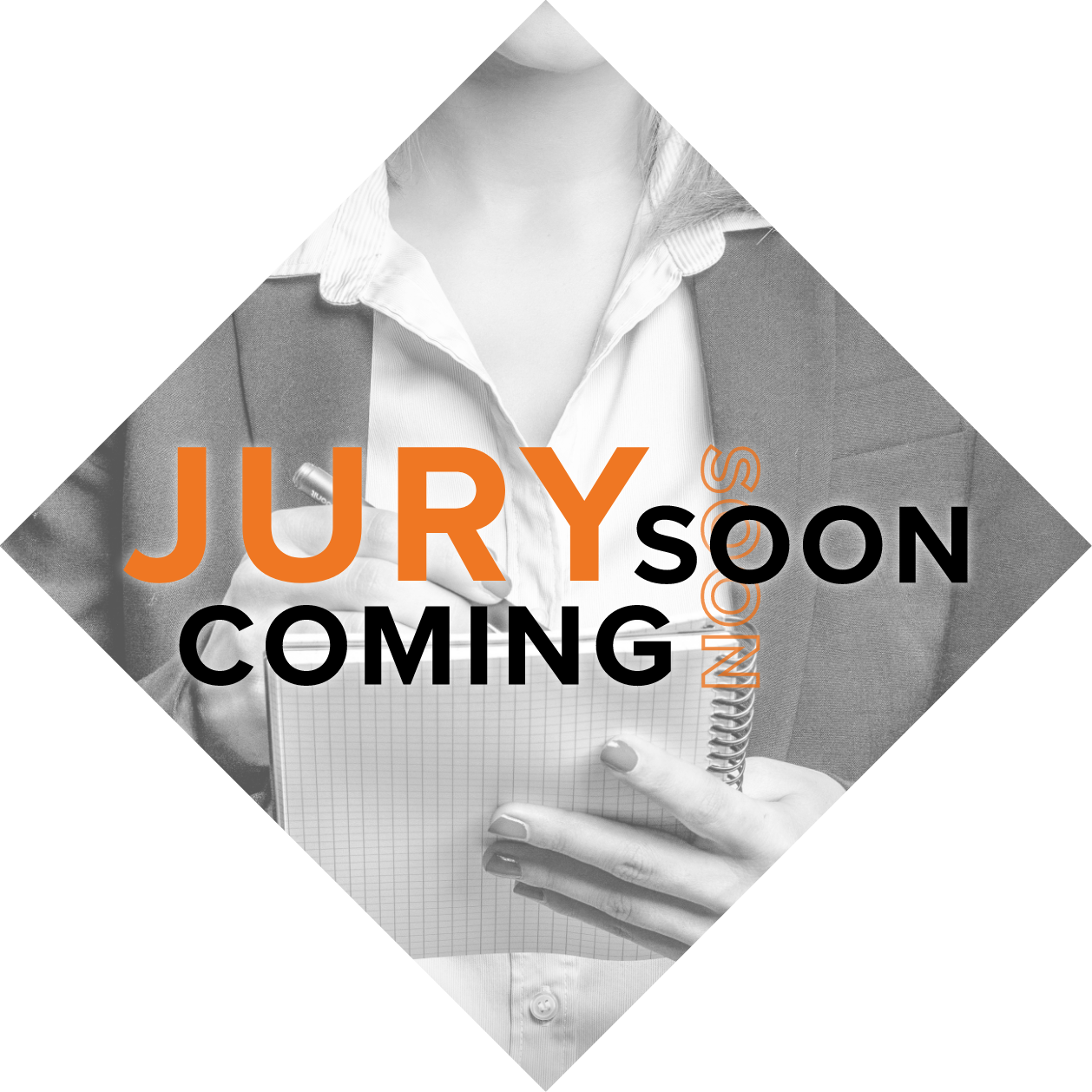 Jury Jungunternehmerpreis