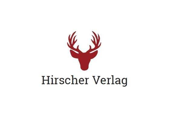 Junge Wirtschaft OÖ Logo